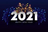 Шинэ жилийн онч үгнүүд