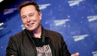 Элон Маск тэрбумтнуудын жагсаалтыг тэргүүлж эхэллээ