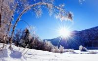 Улаанбаатарт 18-20 градус хүйтэн байна