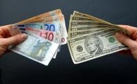 Европын холбоо зах зээлээсээ америк долларыг шахах арга хайж байна