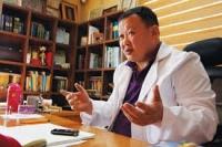 С.Хүрэлбаатар: Коронавирусыг эмчлэх төгс арга нь био энерги