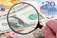 Гадаад валютын арилжаанд оролцож их хэмжээний ашиг хийхийг уриалж байгаа нь залилангийн үйлдэл байхыг үгүйсгэхгүй