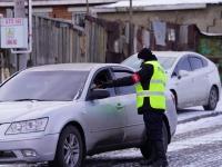 Хувийн машинаар зорчихыг зөвшөөрсөн байгууллагын албан хаагчдыг саадгүй зорчуулах үүрэг өгөв