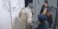 Бичлэгт холбогдсон комиссар П.Чулуунбаатарыг ажлаас нь  чөлөөлжээ