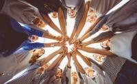 Дэлхийн санхүүгийн салбарын шилдэг эмэгтэйчүүдийн туршлагаас