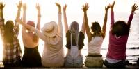 Үйл ажиллагаа явуулж буй ААНБ-ын захирлуудын 36.7 хувь нь эмэгтэй