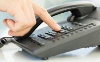 Иргэдэд утсаар хууль, эрх зүйн үнэ төлбөргүй зөвлөгөө өгнө