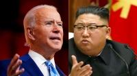 АНУ: Хойд Солонгос баллистик пуужин хөөргөөгүй тул ноцтой зөрчилд тооцохгүй