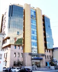 Төрийн банкны бүх гүйлгээ 03-р сарын 27-ны 00:00 цагаас 28-ны 12:00 цаг хүртэл түр зогсоно
