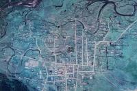 Сэлэнгэ аймгийн Түшиг суманд эрүүл мэндийн ажилтнаас коронавирусийн халдвар илэрчээ