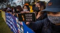 Цар тахлын улмаас Азиудын эсрэг гэмт хэрэг 150 хувиар өсчээ