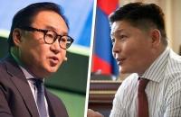 Оюутолгойд  Монголын эрх ашгийг хангаж, гэрээг сайжруулах хэлэлцээ эхлэв