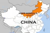 Өвөр Монголчуудыг дэмжих өдөртэй болжээ