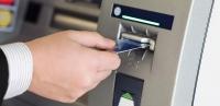 Дөрөвдүгээр сарын 25-ны өдөр банк хоорондын төлбөрийн картын гүйлгээ бүрэн зогсооно