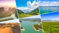Аялал жуулчлал: Алдартай биш алслагдсан газрууд трэнд болно