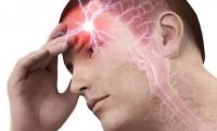 Хандлагаа өөрчилье: Тархины саатай гэдэг нь оюуны  бэрхшээлтэй гэсэн үг огтхон ч  биш-2