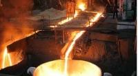 ''Эрдэнэт үйлдвэр'' ТӨҮГ-ыг түшиглэн уул уурхай-металлурги-химийн үйлдвэрийн цогцолбор байгуулна