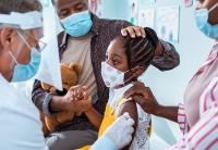 АНУ хүүхдийн вакцинд ирэх долоо хоногт зөвшөөрөл олгоно
