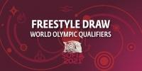 Чөлөөт бөхийн олимпийн эрхийн сүүлийн тэмцээн өнөөдөр эхэлнэ