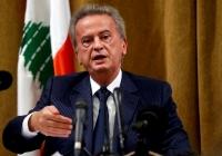 Ливан улсын төв банкны ерөнхийлөгчийг авлигын хэрэгт буруутгалаа