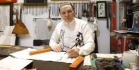 Л.Амарсанаа: Дэлхийд биднийг тодотгох ганц зүйл бол монгол бичиг