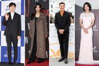 ''Baeksang Awards'' улаан хивсний ёслолын ажиллагаа
