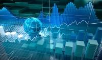 Супер циклийг ашиглахад уул уурхайн бирж чухал нөлөөтэй