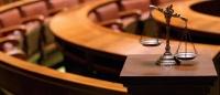 Эрүүгийн 329 хэрэгт яллах дүгнэлт үйлдэн шүүхэд шилжүүллээ