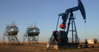Газрын тосны экспорт 239 хувиар нэмэгдэв