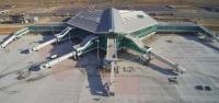 Нисэх онгоцны шинэ буудал долдугаар сарын 4-нд үйл ажиллагаагаа эхлүүлнэ