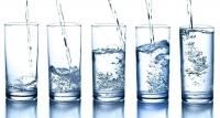Манай улс ундны усны цацрагийн асуудалд анхаарал хандуулах цаг нь болсон