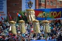 Цар тахлын халдвар 100 мянга давсан ч цахимаар наадамлахаар шийдвэрлэсэн Монголын төр