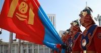 Элчин сайд нарын нэрийг Монгол Улсын Ерөнхийлөгчид уламжлахаар тогтлоо