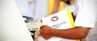 УИХ-ын 18 дугаар тойрогт ирэх аравдугаар сарын 10-нд нөхөн сонгууль явуулна