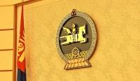 Г.Занданшатар: Өнгөрсөн 30 жилийн парламентын түүхэнд хоцрогдол, таслагдалгүй, хамгийн өндөр амжилт үзүүлсэн чуулган боллоо