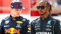 Британийн гранпри: Газар доргиосон мөч ''Формула-1''-ийн түүх болно