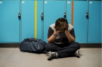 Ерөнхий боловсролын 30 сургуульд ажиллах сэтгэл зүйчийг сонгон шалгарууллаа