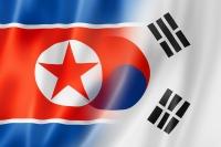 Хоёр Солонгос харилцаагаа сэргээнэ