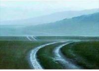 Улаанбаатарт дуу цахилгаантай бага зэргийн аадар бороо орно