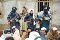 Талибан: Афганистанчууд дүрвэхийг цаашид хүлээн зөвшөөрч чадахгүй