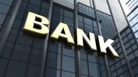 ''Улс төрийн оролцоо банкуудын өрсөлдөх чадварт нөлөөлж байна''
