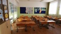 Боловсролын байгууллагуудад зориулсан коронавируст халдвараас урьдчилан сэргийлэх зөвлөмж