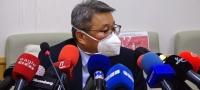 Г.Ёндон: Нөхцөл байдалдаа тохируулан, аж ахуйн нэгжүүд хязгаарлалт хийсэн