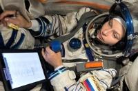 Юлия Пересильд сансарт ниссэн анхны жүжигчин болжээ