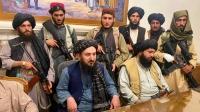 Талибаны Засгийн газрыг хүлээн зөвшөөрөх ёстой