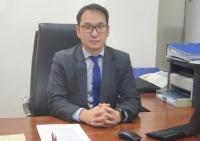 Л.Нямдаваа: Монгол орны уламжлал, хувь хүний зан чанар, техникийн боломж дээр суурилж гэмт хэрэгтэй тэмцэх нь ажлын чанар, цаг хугацааг хэмнэнэ